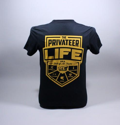 Privateer-Life Back