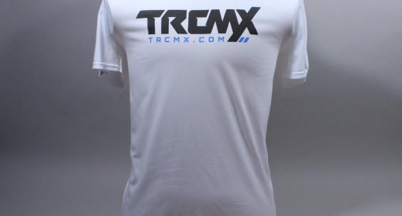TRCMX BB