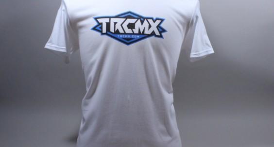 TRCMX Diamond