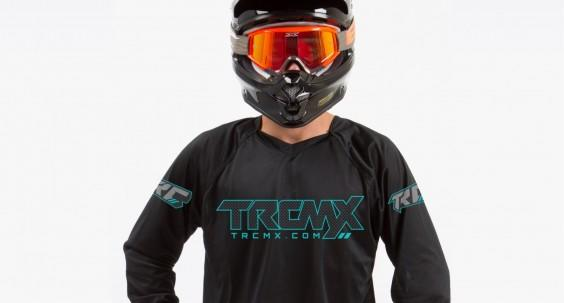 TRC Gear Shop